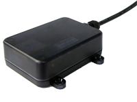 RX-9 Vehicle Tracker 3G version is available now!!
