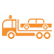 GPS_Vehicle_Recovery icon